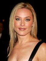 Elisabeth Rohm profile photo