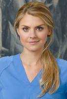 Eliza Coupe profile photo