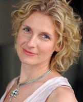 Elizabeth Gilbert profile photo