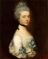 Elizabeth Montagu profile photo
