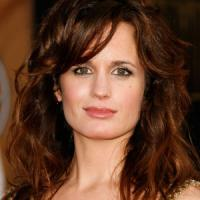 Elizabeth Reaser profile photo