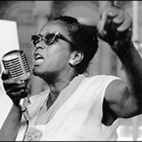 Ella Baker profile photo