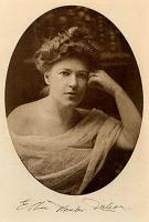 Ella Wheeler Wilcox profile photo
