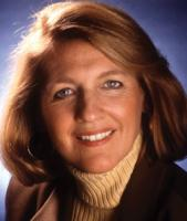 Ellen Goodman profile photo