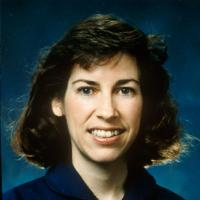 Ellen Ochoa profile photo