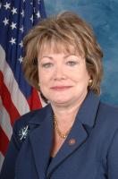 Ellen Tauscher profile photo