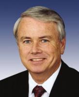 Elton Gallegly profile photo