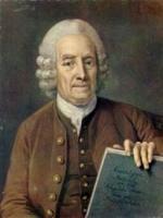 Emanuel Swedenborg profile photo