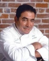 Emeril Lagasse profile photo