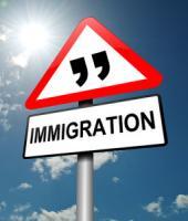 Emigration quote #2