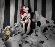 Emilie Autumn's quote #5