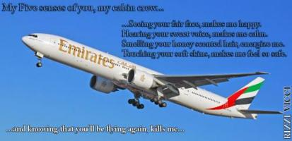 Emirates quote #1