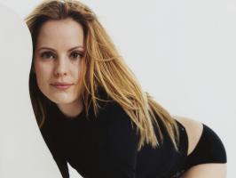 Emma Caulfield profile photo