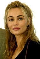Emmanuelle Beart profile photo