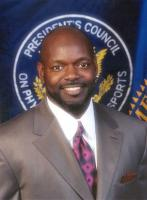 Emmitt Smith profile photo