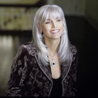 Emmylou Harris profile photo