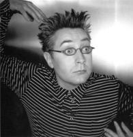 Emo Philips profile photo
