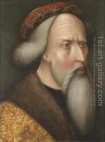 Emperor Sigismund's quote #1