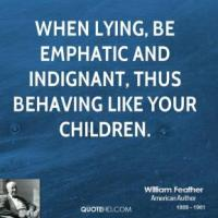 Emphatic quote #1