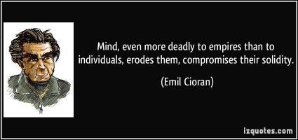 Empires quote #1