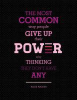 Empowerment quote #2