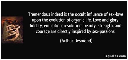Emulation quote #2