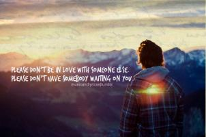 Enchanted quote #2