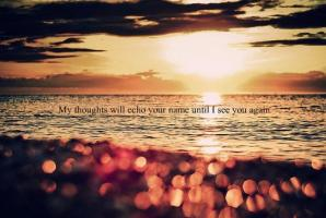 Enchanted quote