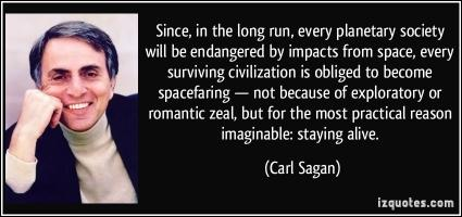 Endangered quote #4