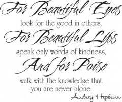 English Literature quote #2