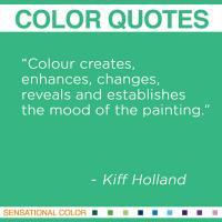 Enhances quote #1