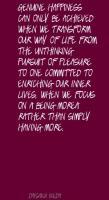 Enriching quote #2