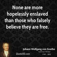 Enslaved quote #2