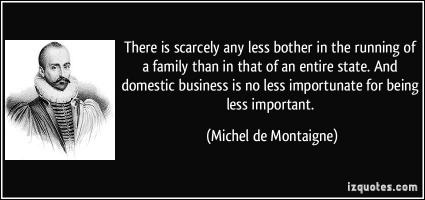 Entire Family quote #2