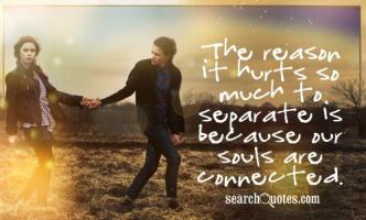 Entwined quote #2