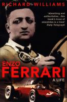 Enzo Ferrari's quote #4