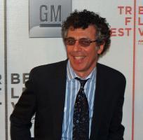 Eric Bogosian profile photo