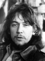 Eric Burdon profile photo