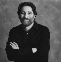 Eric Roth profile photo