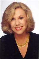 Erica Jong profile photo