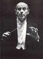 Erich Leinsdorf profile photo