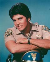 Erik Estrada profile photo