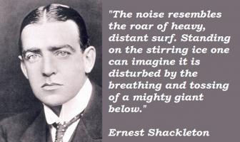 Ernest Dowson's quote