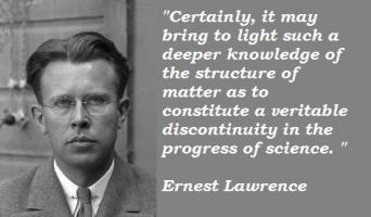Ernest Dowson's quote #1