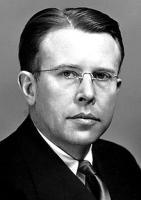 Ernest Lawrence profile photo