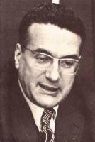 Ernest Mandel profile photo