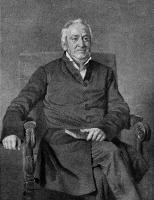 Ernst Moritz Arndt profile photo