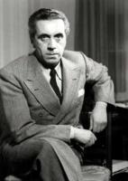 Ernst Toller profile photo
