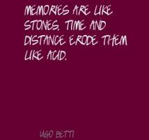 Erode quote #2