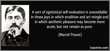 Erudition quote #1
